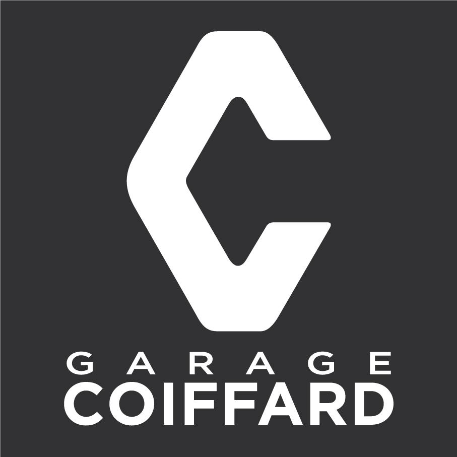 Garage coiffard caen bellengreville