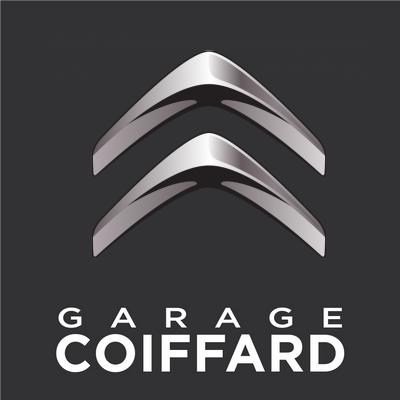 Garage coiffard caen bellengreville agent citroën spécialiste Renault